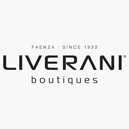 LIVERANI-logo