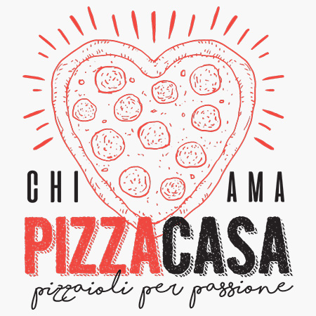 PIZZA-CASA-logo