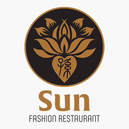 SUN-FASHION-logo