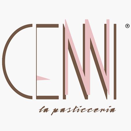 CENNI-logo